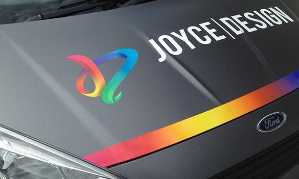 Joyce Design - About Us